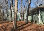Foreclosed Home in Southampton 11968 BIG FRESH POND RD - Property ID: 4259823728