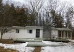 Foreclosed Home in Earlton 12058 RUDOLPH WEIR JR RD - Property ID: 4259824603
