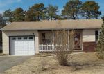 Foreclosed Home in Toms River 08757 NORTHUMBERLAND DR - Property ID: 4259849116
