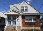 Foreclosed Home in Jersey City 07305 SYCAMORE RD - Property ID: 4259852181
