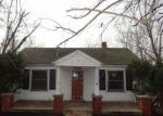 Foreclosed Home in Independence 64054 E 9TH ST S - Property ID: 4259857448
