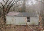 Foreclosed Home in Glencoe 63038 VALLEY DR - Property ID: 4259859641