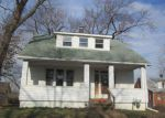 Foreclosed Home in Saint Louis 63137 MCCARTNEY LN - Property ID: 4259861833