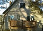 Foreclosed Home in Manton 49663 E 18 RD - Property ID: 4259868843
