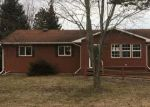 Foreclosed Home in North Street 48049 MAUMEE TRL - Property ID: 4259872336