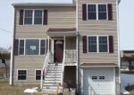 Foreclosed Home in Stratford 06614 WIKLUND AVE - Property ID: 4259882411