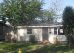 Foreclosed Home in Kenner 70065 CALIFORNIA AVE - Property ID: 4259886800