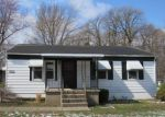 Foreclosed Home in Radcliff 40160 SOUTHLAND DR - Property ID: 4259896426
