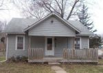 Foreclosed Home in Leavenworth 66048 COLUMBIA AVE - Property ID: 4259903882