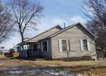 Foreclosed Home in Des Moines 50315 ARMY POST RD - Property ID: 4259909118