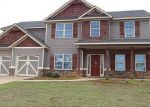 Foreclosed Home in Columbus 31907 BRIGHTSTAR LN - Property ID: 4259917443