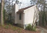 Foreclosed Home in Douglasville 30135 SCARLET OAK DR - Property ID: 4259922709