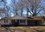 Foreclosed Home in Villa Rica 30180 WALKER ST - Property ID: 4259923133