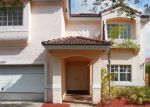 Foreclosed Home in Miami 33196 SW 103RD TER - Property ID: 4259951612