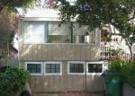 Foreclosed Home in Pacific Grove 93950 CONGRESS AVE - Property ID: 4259982265