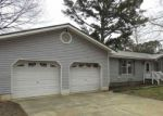 Foreclosed Home in Bessemer 35023 GAY RD - Property ID: 4259999795