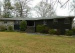 Foreclosed Home in Childersburg 35044 CLIFF RD - Property ID: 4260004156
