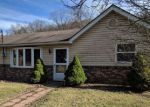 Foreclosed Home in Aliquippa 15001 E SHAFFER RD - Property ID: 4260011615