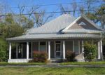 Foreclosed Home in Waycross 31501 SCREVEN AVE - Property ID: 4260021242