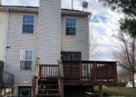 Foreclosed Home in District Heights 20747 STONEY MEADOWS DR - Property ID: 4260120222