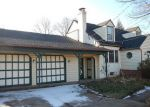 Foreclosed Home in Silver Spring 20904 FAIRLAND RD - Property ID: 4260127230
