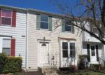 Foreclosed Home in Frederick 21703 DAVID LN - Property ID: 4260128104