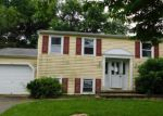 Foreclosed Home in Clementon 08021 ANTIETAM DR - Property ID: 4260163141