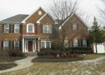 Foreclosed Home in Gaithersburg 20879 STRATOS LN - Property ID: 4260185485