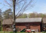 Foreclosed Home in Oil City 16301 OLD BANKSON RD - Property ID: 4260187232