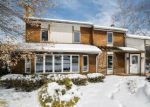 Foreclosed Home in Collegeville 19426 W 3RD AVE - Property ID: 4260191172