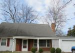 Foreclosed Home in Bowie 20716 PITTSFIELD LN - Property ID: 4260199502