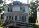 Foreclosed Home in Chester 19013 W 23RD ST - Property ID: 4260200373