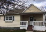 Foreclosed Home in Mattoon 61938 PINE AVE - Property ID: 4260225792