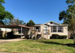 Foreclosed Home in Baytown 77521 KAITLYN LN - Property ID: 4260241997