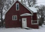 Foreclosed Home in Mason City 50401 N JEFFERSON AVE - Property ID: 4260259958