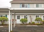 Foreclosed Home in Marysville 98270 84TH ST NE - Property ID: 4260279656