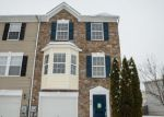 Foreclosed Home in Charles Town 25414 DUNLAP DR - Property ID: 4260285341