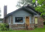 Foreclosed Home in Chancellor 36316 COUNTY ROAD 732 - Property ID: 4260313823