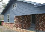 Foreclosed Home in Smiths Station 36877 LEE ROAD 295 - Property ID: 4260314243