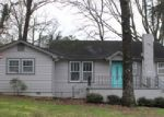 Foreclosed Home in Gadsden 35904 WASHINGTON CIR - Property ID: 4260316891