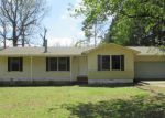 Foreclosed Home in Austin 72007 SKINNER RD - Property ID: 4260319956