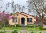 Foreclosed Home in Petaluma 94952 MOUNTAIN VIEW AVE - Property ID: 4260320380