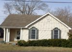 Foreclosed Home in East Berlin 6023 MAIN ST - Property ID: 4260323899