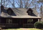 Foreclosed Home in Dallas 30157 WEST AVE - Property ID: 4260336590