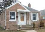 Foreclosed Home in Berwyn 60402 GROVE AVE - Property ID: 4260349735