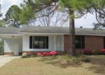 Foreclosed Home in Hope Mills 28348 PERSIMMON RD - Property ID: 4260354997