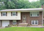Foreclosed Home in Fort Washington 20744 PARKTON ST - Property ID: 4260381255