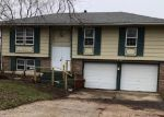 Foreclosed Home in Kansas City 64134 E 118TH TER - Property ID: 4260388713