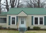 Foreclosed Home in Yazoo City 39194 JACKSON AVE - Property ID: 4260394397