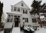 Foreclosed Home in Syracuse 13208 PARK ST - Property ID: 4260421560